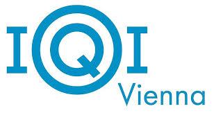 Institute for Quantum Optics and Quantum Information (IQOQI) - Vienna