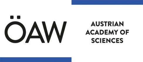 Austrian Academy of Sciences (ÖAW)